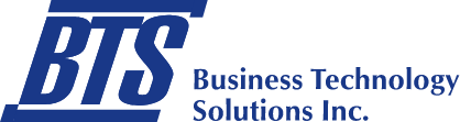 Business Technology Solutions - BTS